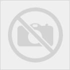 """Представники ХОГО """"Спілка ветеранів АТО"""" прийняли участь в урочистому заході"""