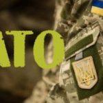 shestero_ukrainskih_voennyh_raneny_v_zone_ato_za_sutki_1_1480498866_350x250_3_0-300x214