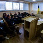 Суд зобов'язав Поліцію зареєструвати справу у ЕРДР