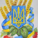 Шеховцов Максим ХСШ№80