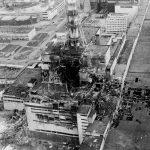 chernobil03-550x600