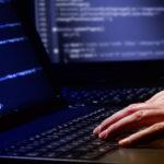 Курсы-языков-программирования